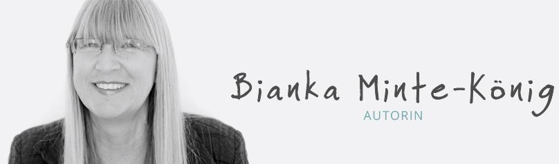 Bianka Minte König>         </div></div> <div class=