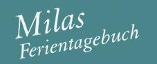 milas-tagebuch